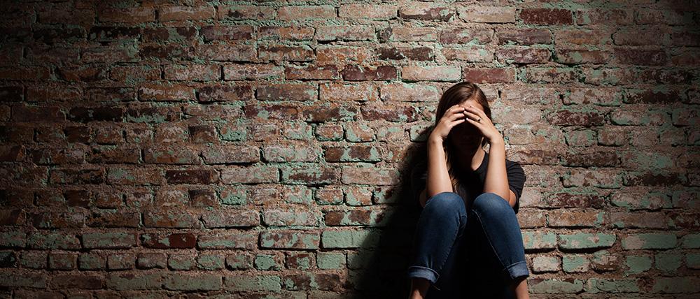 Como se livrar da culpa de um pecado?