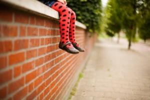 Cristão em cima do muro: como identificar e como fugir dessa condição?