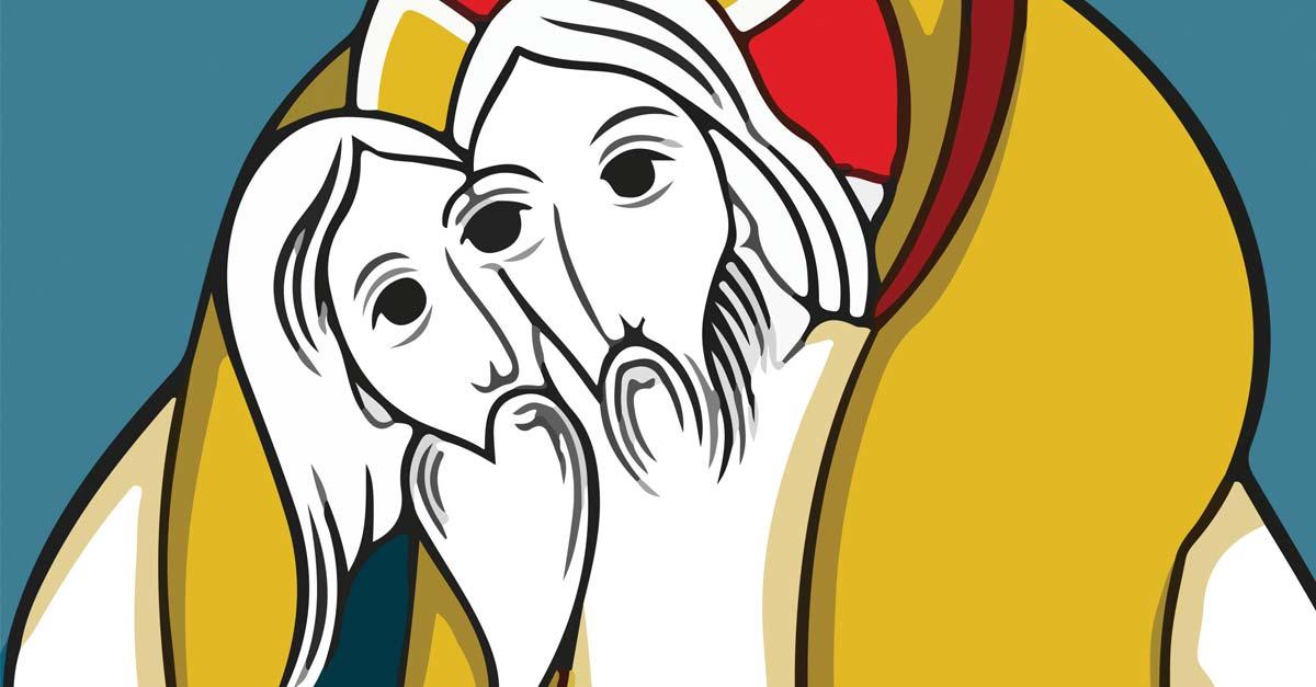 O Ano Santo da Misericórdia