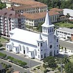Paróquia Imaculada Conceição – Videira – SC