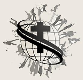 Celebrando a Missão da Família Salvatoriana
