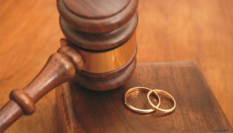 Mudanças no processo de nulidade matrimonial: desafios e perspectivas