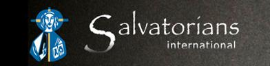 Salvatorianos