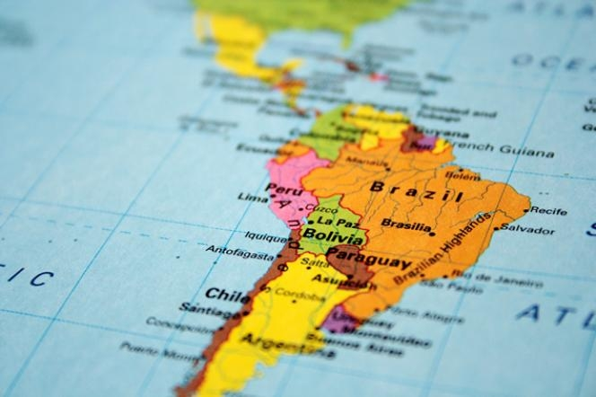 Igreja na América Latina: processo de ebulição social e política