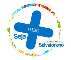 SAVS – Serviço de Animação Vocacional Salvatoriana