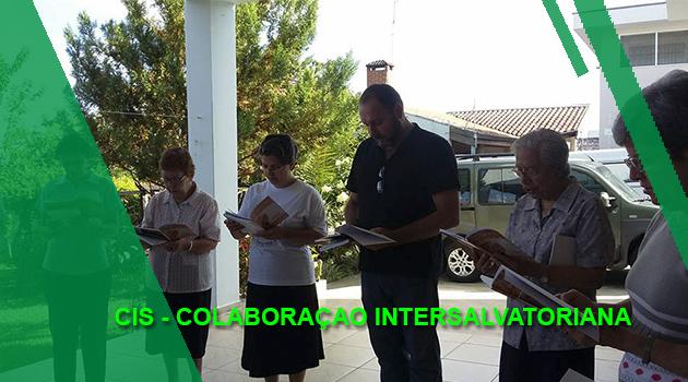 http://salvatorianos.org.br/wp-content/uploads/2017/03/slide-cis.jpg