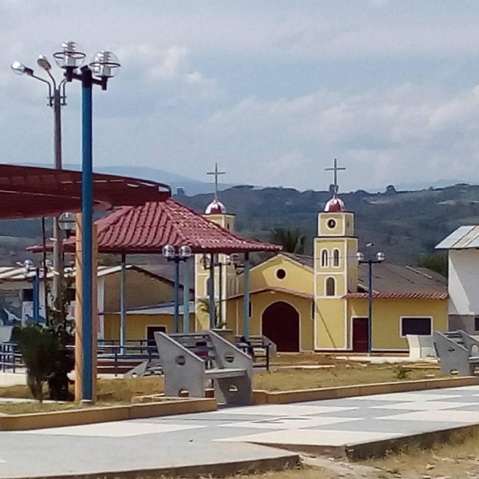 Missão Salvatoriana no Peru