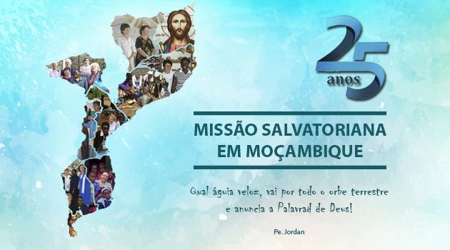 http://salvatorianos.org.br/wp-content/uploads/2017/04/slide-25-anos.jpg