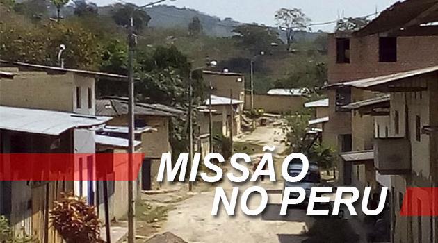 http://salvatorianos.org.br/wp-content/uploads/2017/04/slide-missao-1.jpg