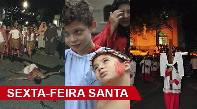 http://salvatorianos.org.br/wp-content/uploads/2017/04/slide.jpg