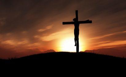 Pai misericordioso, tem compaixão