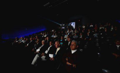 """Bispos recomendam filme """"Paulo Apóstolo"""" para cristãos e ateus"""