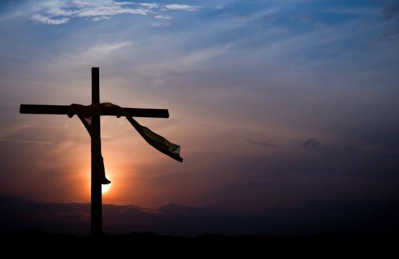 Oitava da Páscoa – Quarta-feira